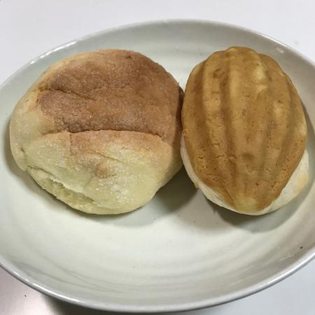 ササキパン006.jpg