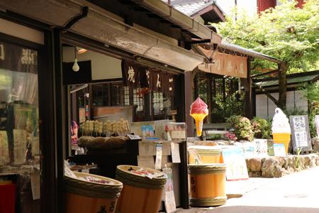 呂川茶屋001.JPG